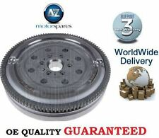 FOR CHEVROLET CAPTIVA CRUZE EPICA 2.0DT 2007-> DUAL MASS FLYWHEEL *OE QUALITY*