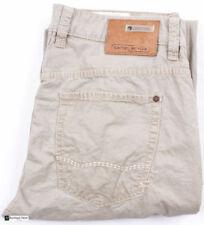 Camel Active Hosengröße 32 Herren-Jeans aus Baumwolle