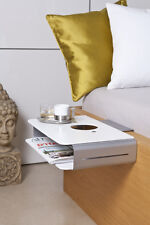 Mini Nachttisch Beistelltisch Schlafzimmer Nachtkonsole Nachtkästchen Schrank
