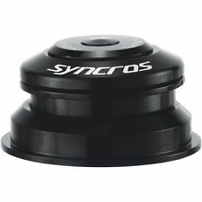 "Serie Sterzo Syncros Press-Fit 1/8""-1-1/2""/HEADSET SYNCROS PRESSFIT 1/8""-1-1/2"""