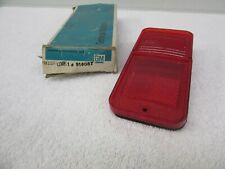 NOS 1968-1972 Chevrolet/GMC Rear Side Marker Light Lamp GM 916087   dp