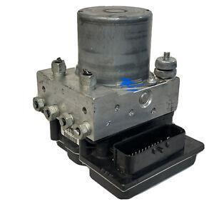 2012 - 2015 Chevrolet Traverse ABS Anti Lock Brake Pump Unit | 22822155