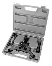 GENERAL MOTORS GM  HARMONIC BALANCER PULLER PERFORMANCE TOOL W89712