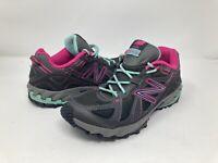 Women's New Balance 573 V2 Trail Running Shoes Size 8.5 B WTE573B2