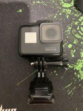 GoPro Digital Hero 5 Black