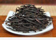 250g New Spring Fenghuang Dancong Tea Phoenix Single Bush Tea Natural Oolong Tea