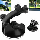 Car Tripod Monopod Mount Adapter For GoPro HD HERO 2 3 4 Camera Accessories Tool