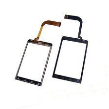 HTC SALSA G15 C510e Bildschirm Display Touch Screen Glas Digitizer Scheibe