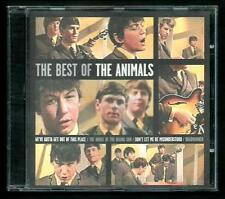 The Animals : The - CD del 2000