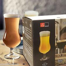 Confezione 6 Calici birra 50,4 cl BORMIOLI ALE 50