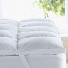 """de profundidad de cama 13/"""" 107 cm X 200 cm Protectores De Colchón polivinílico-algodón para 3/' 6/"""" X 6/' 6/"""""""