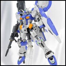 (Model Legend 15)1/144 Gundam GP-00 Blossom Unpainted Conversion Original Kit