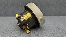 Xlerator Hand Dryer Replacement Blower Motor 10Q0045 208v 240v