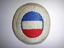 US Military GROUND HEADQUARTERS RESERVE Patch