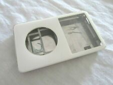 Apple iPod Classic 5th Gen. 30GB  White:  Case ONLY Spare Parts