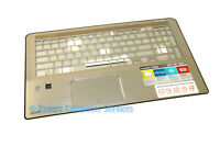 A000298140 DTG3BBLSTA0I00 TOSHIBA TOP COVER RADIUS P55W P55W-B5224 (A) (AE13)