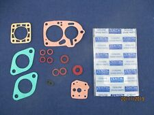 LAND ROVER SERIES 1  1.6L, 2L and  2.1L SOLEX CARB GASKET  KIT