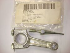 Lot of 4!  1A08  2A016  4A032 Engine Connecting Rod!!!! P/N 9786E112 13214E8185