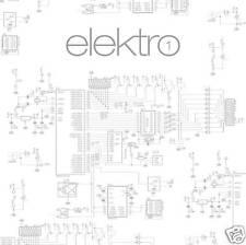 Elektro Vol.1 (2009)