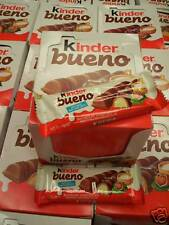 Kinder Bueno 43g (x30)  1 box