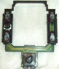 Console Window/Mirror Switch Assembly - Mercedes C220/C230C/280/C36 AMG, 96-97
