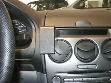 Brodit Proclip 853091 Soporte de Montaje para Mazda 6 Año Fabricación 2002-2007