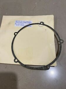 Gas Gas 14 - 18 EC250 300 right crankcase gasket ME2200125GG-CAB-1
