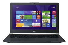 "Acer Aspire V Nitro VN7-591G-70JY 15.6"" 1TB + 256GB, Intel Core i7 4th 16Gb"