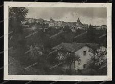 Chieti-Abruzzo-Italia-FANTERIA - Wehrmacht-WW ii-9