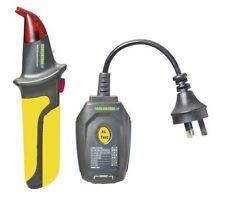 PAN Stromkreisfinder und FI-Tester