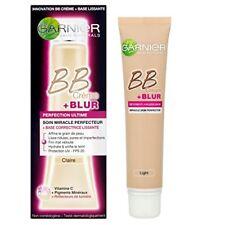 GARNIER BB Crème + Blur Claire 40ml  * Envoi Rapide en Suivi