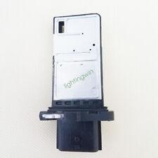 Mass Air Flow MAF Sensor Meter for Nissan Infiniti Altima AF10141 22680-7S000