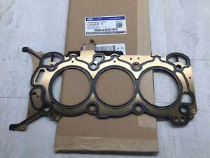 Ford Lincoln 2.7L OEM Left Engine Cylinder Head Gasket FT4Z-6051-B