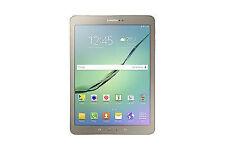 Samsung Galaxy Tab S2 9.7 T813 WiFi 32gb Black