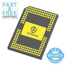 Genuine DMD DLP OEM Chip for Acer P1206 P5290 X1213 X1230K X1230P X1230PA 60 Day