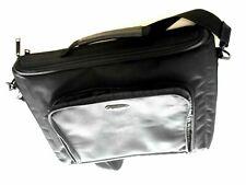 """Laptop Bag 14"""" Inch Notebook Tablet Shoulder Messenger Business Carry Bag"""
