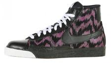 Nike Blazer High Women's 7.5