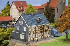Faller 191702 H0 - Bauernhaus NEU & OvP