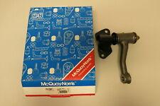 NOS McQuay Norris Idler Arm FA1307 fits Nissan 1977-1981
