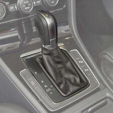 Ersatz Automatik 5GG 713 203C AT DSG Schaltknauf Passend für MK7 VW Golf