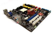 ASUS Computer Motherboards and CPU Combos