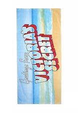 Victoria's Secret Getaway Beach Towel