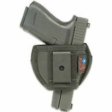 RUGER LC9s (no laser) INSIDE THE PANTS HOLSTER ***100% MADE IN U.S.A.***