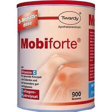Mobi Forte, 900 g