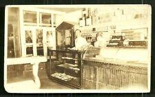 Windber photo Grocery Store PA Pennsylvania 1926