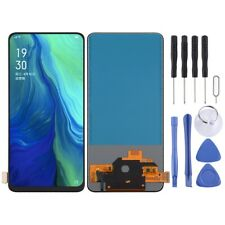 LCD SCREEN OPPO RENO CPH1917 CPH1921 ECRAN DISPLAY PANTALLA SCHERMO TELA TOUCH