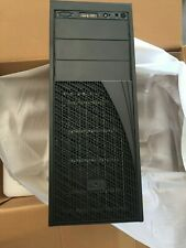 INTEL WORKSTATION SYSTEM P4000 P4304CR2LFKN
