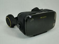 Hi-Shock X4 VR Brille Headset für Handy Virtual Reality