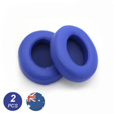2x Ear Pad Cushion for Beats by dr dre Studio 2.0 Headphone Wireless Replace Hot
