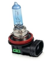 Headlight Bulb-Standard - Single Commercial Pack Front PHILIPS H11C1